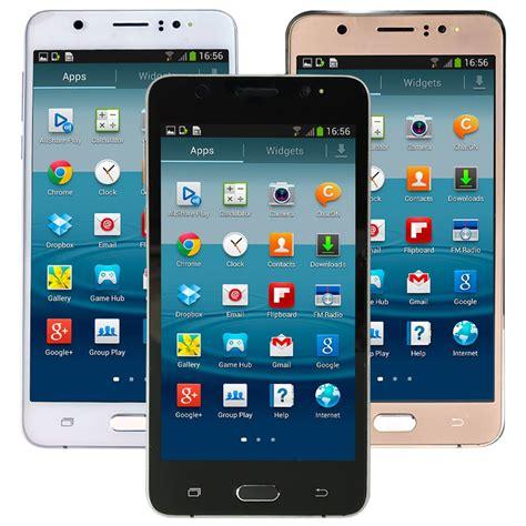 imagenes para celular buenas celulares phablets vak a58 pantalla 6 hd 5mp android gps