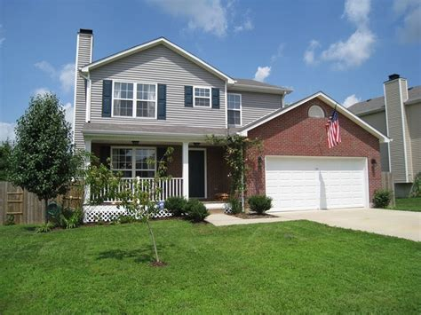 elizabethtown ky real estate nicholas ridge 2 story for