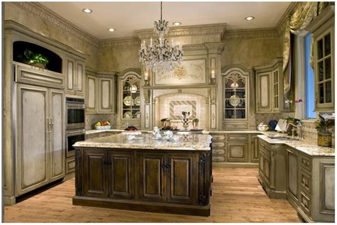cabinet refinishing northern va cabinet refacing northern virginia cabinet the best