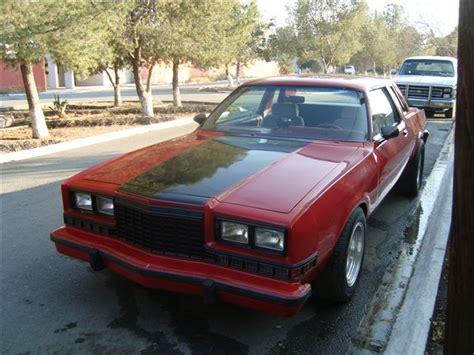 1980 dodge dart dodge dart magnum hardtop 1980 im 225 genes auto