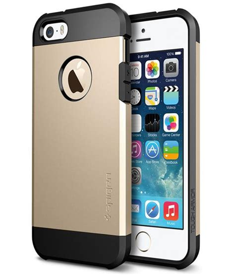 Spigen Ironman Iphone 4g 4s image gallery iphone 4s covers