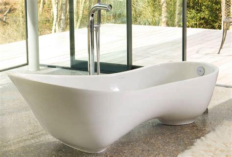 low profile bathtubs low profile bath tubs home design
