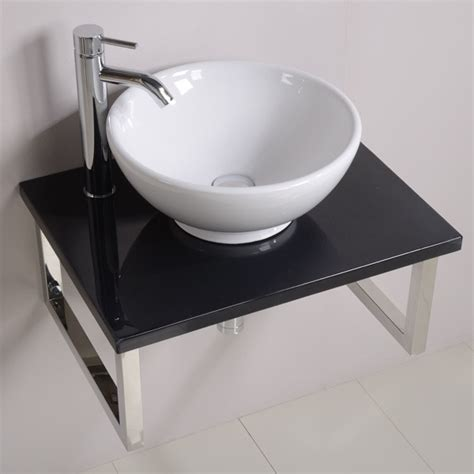bathroom countertop shelves countertop 60 shelf and pacific basin
