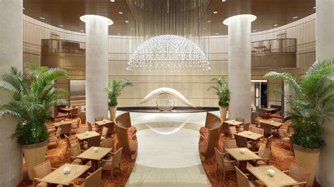 inside peninsula home design tokyo luxury 5 star hotel the peninsula tokyo