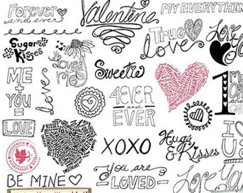 doodle guide 198 doodle friendship quotes quotesgram