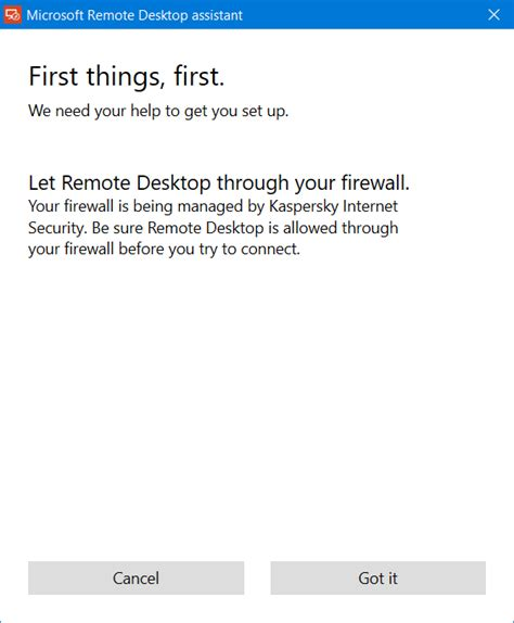microsoft remote desktop microsoft remote desktop assistant for windows 10 8 7