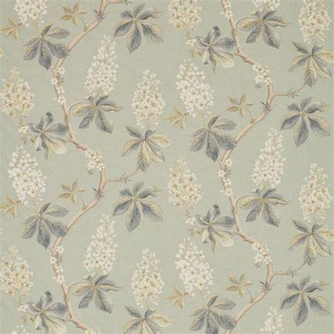 tree pattern fabric uk buy sanderson 225513 chestnut tree fabric woodland walk