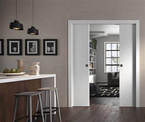 eccezionale Porta A Scrigno #1: porta-scorrevole-scrigno-doortech-controtelaio-1.jpg