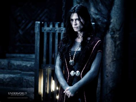 download film underworld 5 underworld rise of the lycans wallpapers movie hq