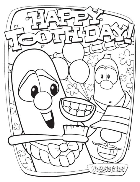 veggie tales coloring book pages veggie tales easter coloring pages az coloring pages