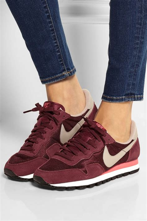 Nike Womens Vintage Dress 1 1755 best sneakers images on shoes