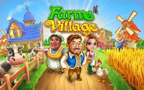 best ant farm farm trailer official
