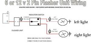 3 prong led flasher schematic get free image about wiring diagram