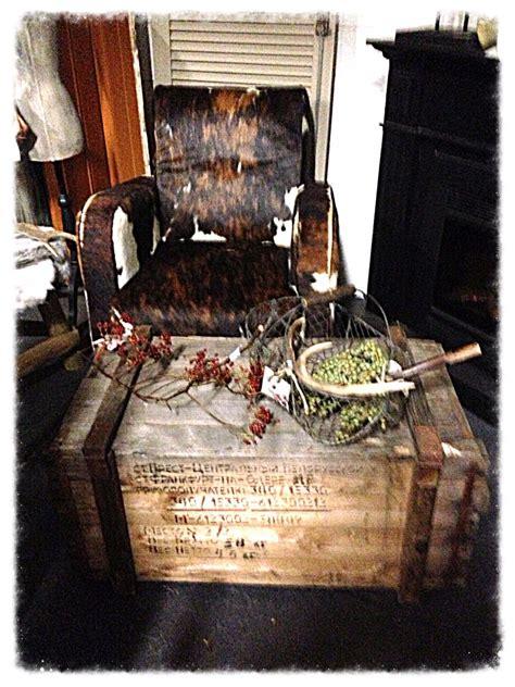 oude kist als salontafel gave koeienstoel met salontafel oude kist op wielen bron