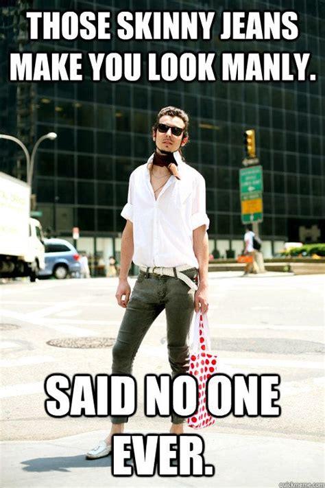 Skinny Guy Meme - skinny guy meme www pixshark com images galleries with