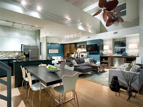 top 12 living rooms by candice olson living room and top 12 living rooms by candice olson living room and