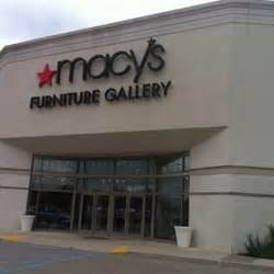 Macys Furniture Locations by Macy S Furniture Gallery Furniture Stores Dublin Oh