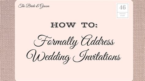 can you print addresses on wedding invitations 7 gorgeous of the dresses southern living