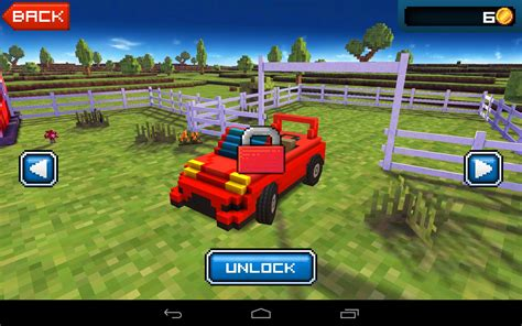 download full version of blocky roads blocky roads games for android 2018 free download