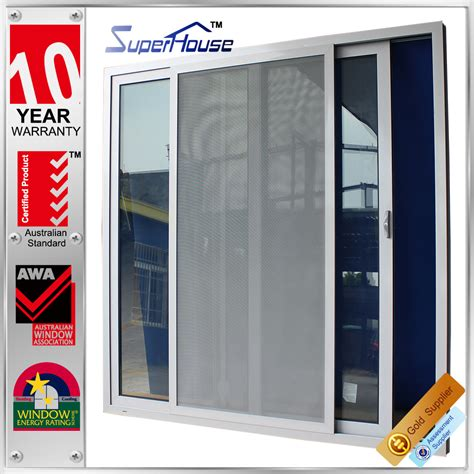 Hurricane Impact Sliding Glass Doors Cost Luxury Hurricane Impact Glass Balcony Sliding Doors Glass Buy Balcony Sliding Doors Glass