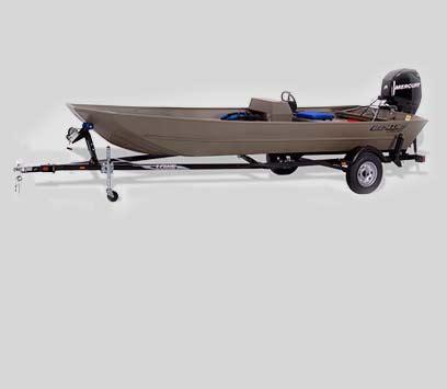 aluminum riveted jon boats lowe 2019 jon aluminum boats