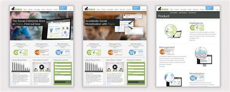 website design for ashton s of york affordable web design product design firms nyc finest philip gorrivan design is