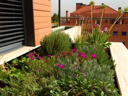 dise o de jardines en madrid dise 241 o de jardines y terrazas en madrid rojomenta
