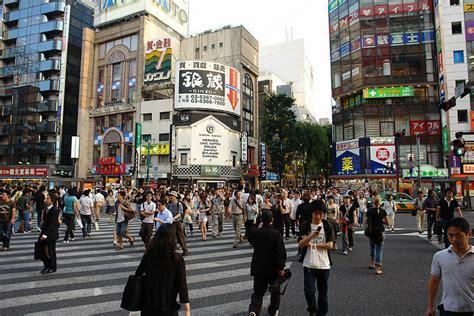imagenes poblacion urbana nuevas estimaciones de la onu para la poblaci 243 n mundial en