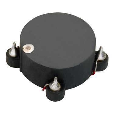 common mode choke surface mount api delevan transformers surface mount common mode