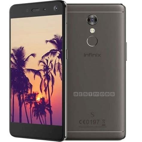 Infinix S2 X522 1 infinix s2 pro x522 specifications features and price