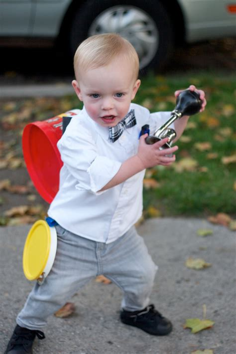 diy toddler boy costumes made costumes for toddlers godfather
