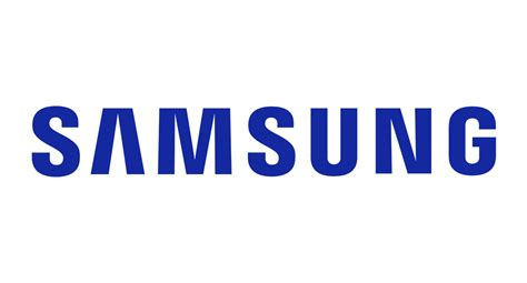 Samsung Electronics Samsung Electronics Wins Best Brand In Asia For Sixth Consecutive Year Gadgets Magazine