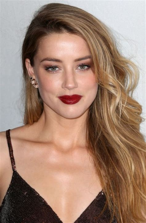 latest hairstyles of the female cast of general hospitol amber heard hot female actresses under 30 in 2016