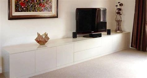 low storage units living room 20 top low level tv storage units low level living room cabinets