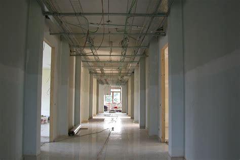 controsoffitto ispezionabile controsoffitto ispezionabile in legno cartongesso e