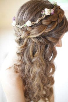nice hairstyles graduation graduation hairstyles ideas for girls the xerxes