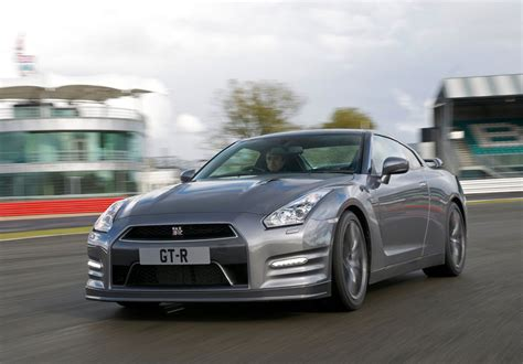 2012 Nissan Gtr Specs by 2012 Nissan Gt R Review Specs Pictures Price Mpg