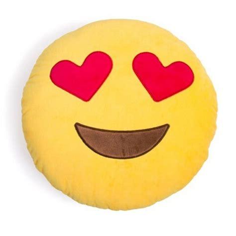 couch emoji emoji cushion pillow