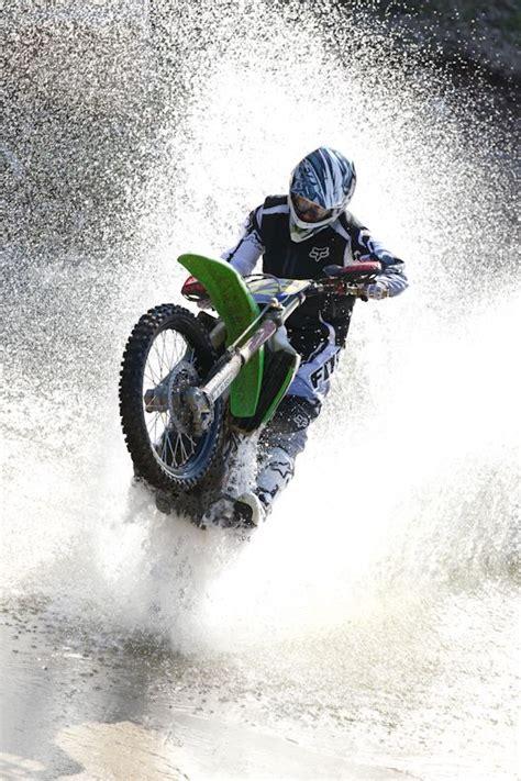 Motorrad Liebesbilder by 183 Besten Dirtbike Stuff Bilder Auf Pinterest