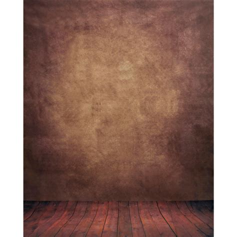 5x7ft abstract studio phtograhpy wall background vinyl 5x7ft 2 1 215 1 5m abstract brown studio vinyl cloth