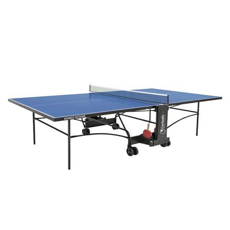 prezzi tavolo ping pong tavoli da ping pong prezzi e recensioni tavolopingpong it
