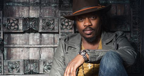 how do you become a ticketmaster verified anthony hamilton presale passwords ticket crusader