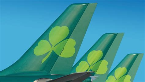 aer lingus sale aer lingus summer sale to the united states business