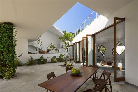 tomoe villas   interpretation  traditional