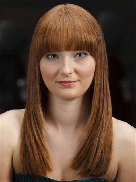 Professional Cuts Or Limp Hair | professional cuts or limp hair hairstylegalleries com