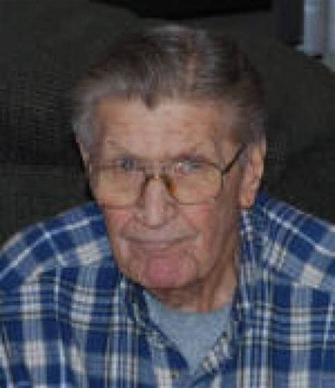 j dering obituary funeral home and