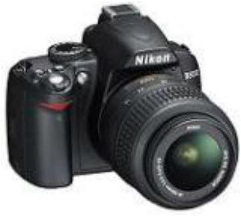 digital single lens reflex dslr digital glossary dslr definition