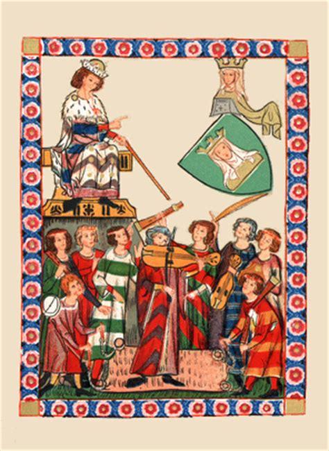 cornici medievali medioevo mon amour mercatini dell usato solidale