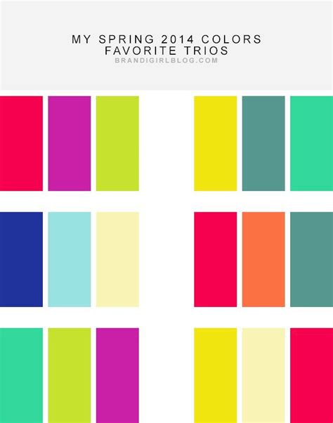 nice color combinations good color combos home design inspiration