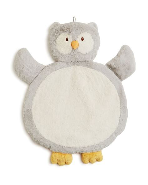 Bestever Baby Mats by Bestever Baby Mats By Meyer Owl Play Mat Ages 0